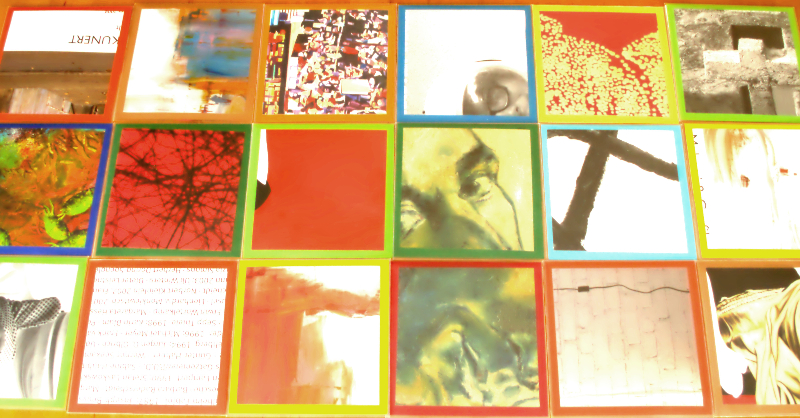 back_collage_1