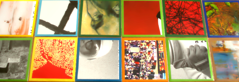 back_collage_2